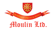 Moulin Ltd.