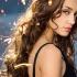 Новата песен на Мария Илиева и D2 провокирана от убийството на дете